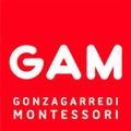 モンテッソリー教育ロゴ
